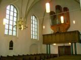 Geldermalsen, PKN centrumkerk interieur 1 [022], 2009.jpg