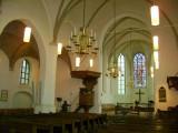 Geldermalsen, PKN centrumkerk interieur 2 [022], 2009.jpg