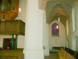 Geldermalsen, PKN centrumkerk interieur 3 [022], 2009.jpg