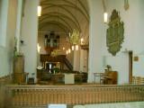 Geldermalsen, PKN centrumkerk interieur 4 [022], 2009.jpg