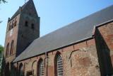 Stiens, PKN st Vituskerk 2 [004], 2009.jpg