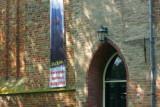 Stiens, PKN st Vituskerk actiedoek [004], 2009.jpg