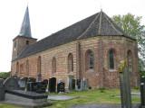 Hoorn, NH kerk 11 [018], 2009.jpg