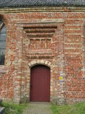 Hoorn, NH kerk 21 [018], 2009.jpg