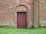 Hoorn, NH kerk entree [018], 2009.jpg