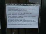 Hoorn, NH kerk info [018], 2009.jpg