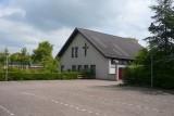 Stiens, geref kerk De Hege Stins 1 [004], 2009.jpg
