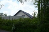 Stiens, geref kerk De Hege Stins 4 [004], 2009.jpg