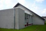 Stiens, geref kerk De Hege Stins 7 [004], 2009.jpg