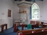 Birdaard, NH kerk (kerk op de terp) prot gem interieur 1 [004], 2010.jpg