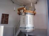 Birdaard, NH kerk (kerk op de terp) prot gem interieur 2 [004], 2010.jpg