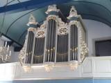 Birdaard, NH kerk (kerk op de terp) prot gem interieur 3 [004], 2010.jpg