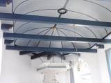 Birdaard, NH kerk (kerk op de terp) prot gem interieur 4 [004], 2010.jpg