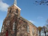 Birdaard, prot gem (ex NH kerk) 1 [004], 2009.jpg