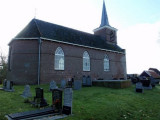 Birdaard, prot gem (ex NH kerk) 11 [004], 2009.jpg