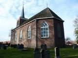 Birdaard, prot gem (ex NH kerk) 2 [004], 2009.jpg
