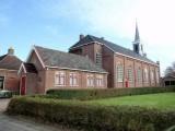 Birdaard, prot gem kerk aan de Ee [004], 2009.jpg