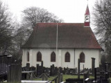 Kolham, NH kerk 2 [004], 2009.jpg