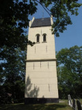 Aegum, toren 5 kerk afgebroken circa 1883 [004], 2010.jpg
