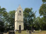 Aegum, toren kerk afgebroken circa 1883 [004], 2010 (2).jpg