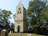 Aegum, toren kerk afgebroken circa 1883 [004], 2010.jpg