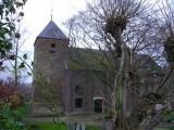 Appeltern, PKN kerk 11 [022], 2009.jpg
