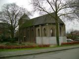 Appeltern, PKN kerk 12 [022], 2009.jpg