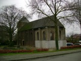 Appeltern, PKN kerk 13 [022], 2009.jpg
