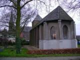 Appeltern, PKN kerk 14 [022], 2009.jpg