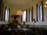 Appeltern, PKN kerk 15 [022], 2009.jpg