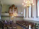 Appeltern, PKN kerk 16 [022], 2009.jpg