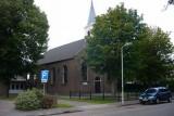 Sondel, PKN voorm geref kerk de Hoeksteen 2 [004], 2009.jpg
