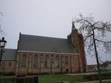 Renesse, PKN herv gem Jacobskerk 11, 2010.jpg