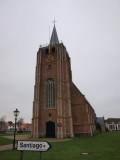 Renesse, PKN herv gem Jacobskerk 15, 2010.jpg