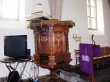 Augustinusga, NH kerk 13 [004], 2010.jpg