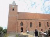 Augustinusga, NH kerk 15 [004], 2010.jpg