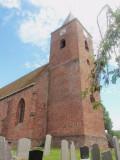Augustinusga, NH kerk [004], 2010.jpg
