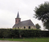 Ter Idzard , kerk 11 [004], 2010.jpg