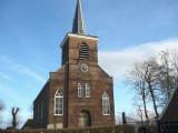 Birdaard, NH kerk [004], 2008
