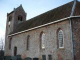 Genum (Ginnum), NH kerk 2 [004], 2008.jpg