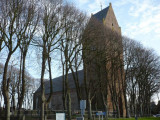 Stiens, NH St Vituskerk [004], 2008.jpg