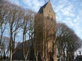 Stiens, NH kerk st Vitus [004], 2008.jpg