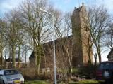 Stiens, St Vituskerk 3 [004], 2008.jpg
