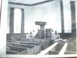 Boven Leeuwen, NH kerk interieur oud [005].jpg