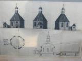 Boven Leeuwen, bouwtekening NH kerk 3 [005].jpg