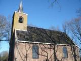 Augsbuurt, NH kerk nu muziekkapel [004], 2008