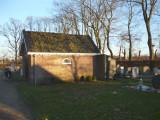 Gytserk, baarhuisje bij  kerk prot gem [004], 2008.jpg