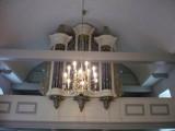 Aalsum, prot gem interieur 1 [004], 2008