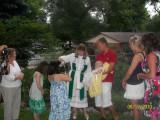 2010 NOAH BAPTISED.jpg