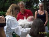 2010 NOAH AND KAHLE HAVE HIM BAPTIEZED.jpg